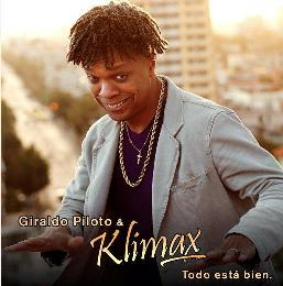 Klimax - Todo est&aacute; bien