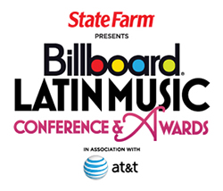 2011 Billboard Latin Music Conference & Awards