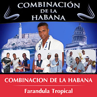 La Combinaci&oacute;n de la Habana