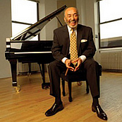 Eddie Palmieri 75th Birthday celebration show - Cuban Music News - Noticias de música cubana