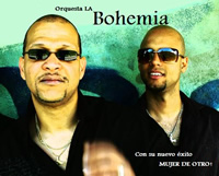Cuban Music News in Review - Noticias de musica cubana