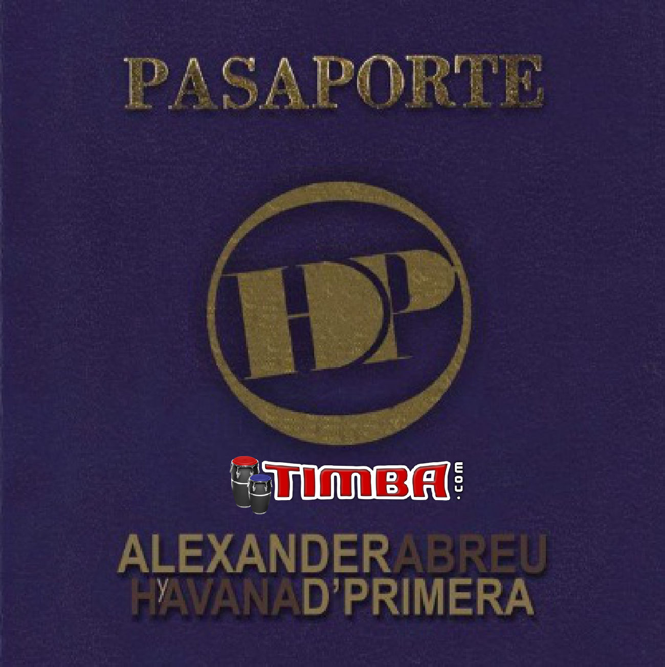 havana-d-primera-cover-disc
