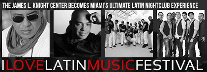 Miami cuban music festival - Cuban Music News - noticias de music cubana