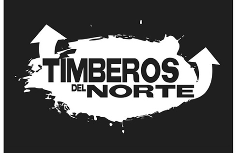 Tiki Tiki - Video debut from TIMBEROS DEL NORTE