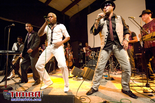 Peter Maiden Photography - TIMBA.com - Home of Cuban Music