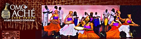 cuban music, musica cubana, cuban dance