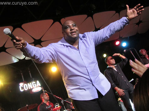 Havana D' Primera US Tour 2012 - Cuban Music News - noticias de musica cubana