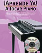 Aprende Ya Piano - $3.99