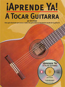 Aprende Ya Guitarra - $3.99